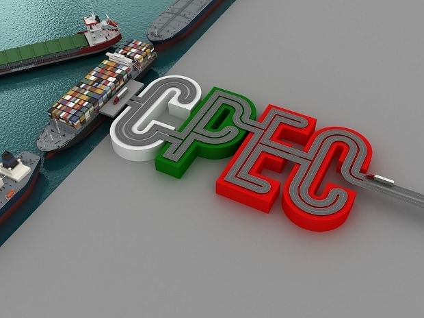 Pakistan approves to extend  CPEC western route to Gilgit