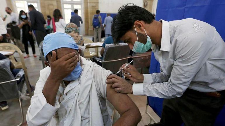 Mumbai: Centre must approve BMC plan to revaccinate victims