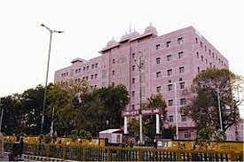 Charak Hospital