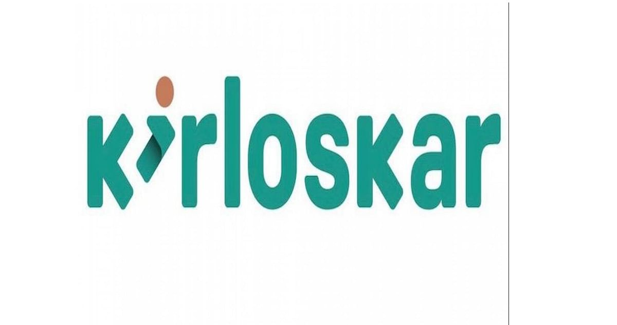 Five firms of Kirloskar Group to carry out 'refresh' exercise to  evolve into customer-focused solution providers