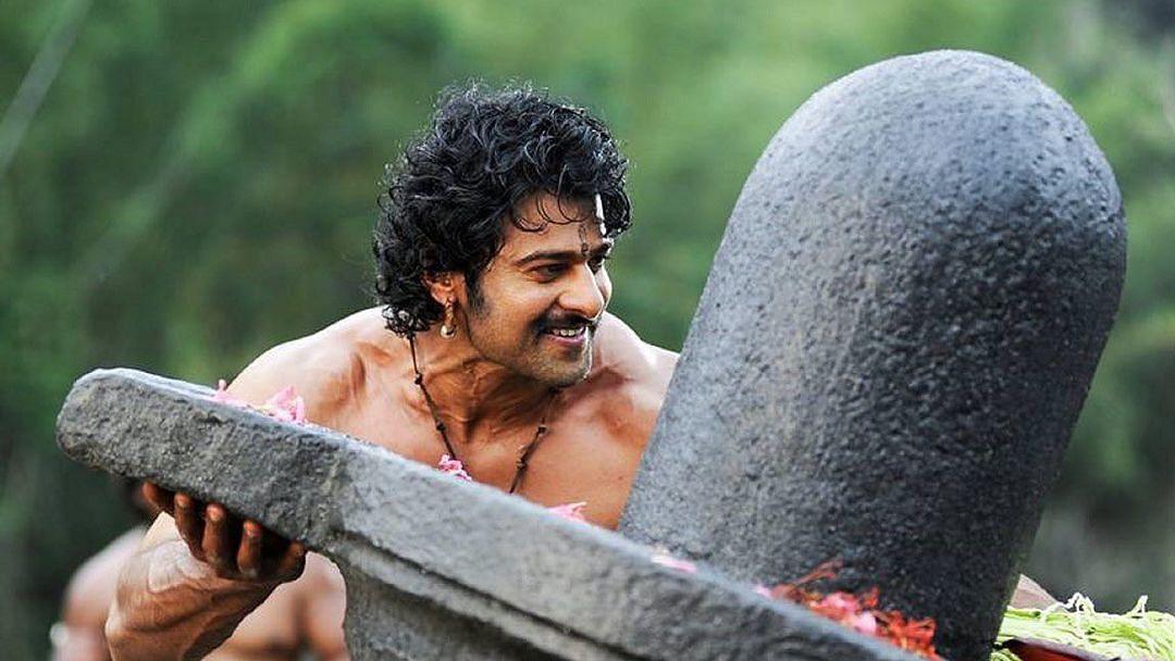 'Baahubali: The Beginning' clocks six years: Prabhas, Anushka Shetty and other actors get nostalgic