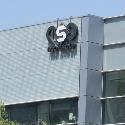 Israeli govt inspects office of NSO Group; spyware company clarifies it was a 'visit' not a 'raid'