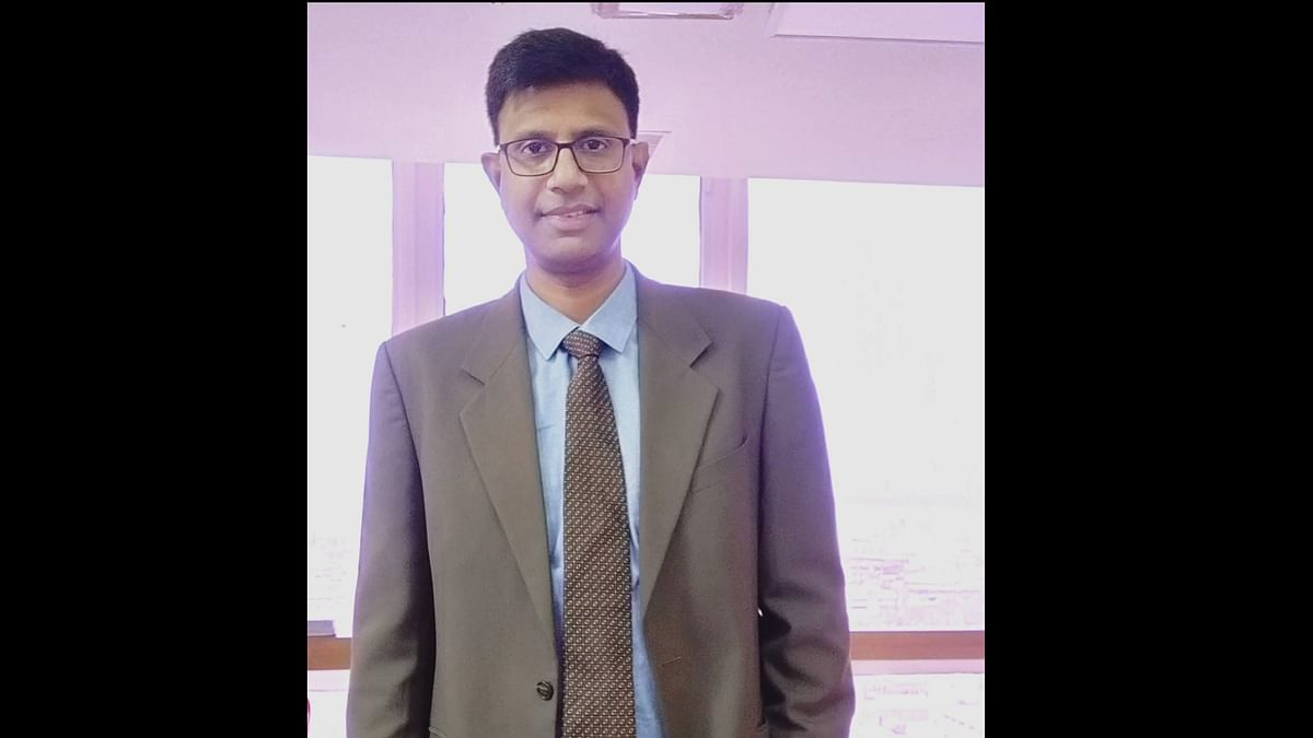 I'm quite defensive about the opportunity IPOs bring for mutual funds: Ganesh Ram tells BrandSutra