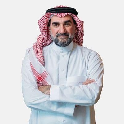 Aramco Chairman Yasir Al Rumayyan joins RIL Board as independent director