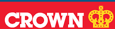 Crown is looking at a year-on-year growth of 25 percent in the next few years in India with plans to invest $30 million across its portfolio of brands and command a leadership position in the domestic logistics and mobility space.