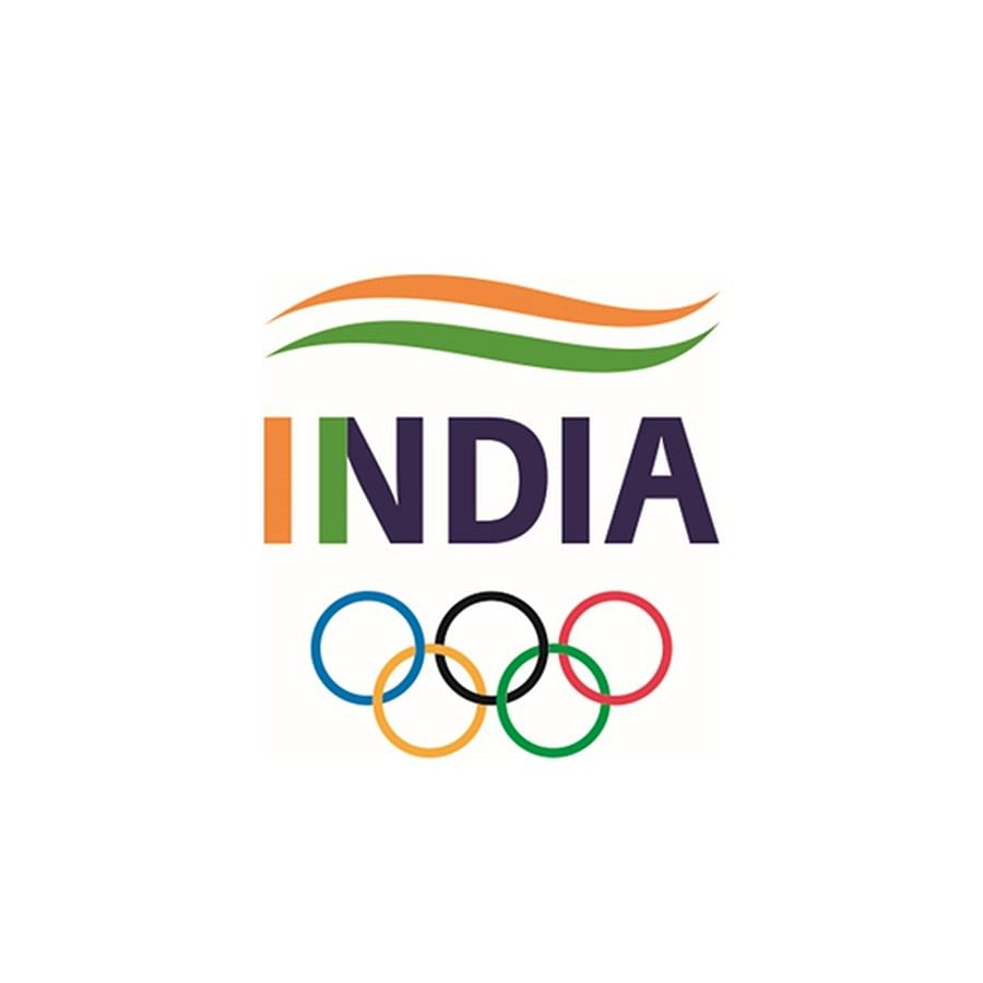 Delhi athletes at Tokyo Olympics