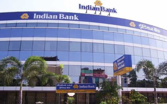 Indian Bank declares Lanco Infra, Basundhara Green Power as fraud accounts with Rs 589 cr exposure