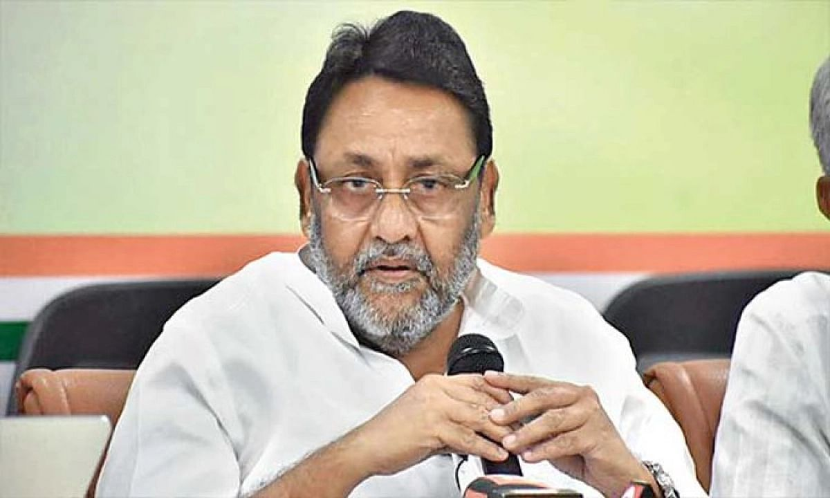 MVA partners opposed to three central agriculture laws: Nawab Malik