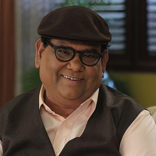 Moments & Memories: Filmmaker Satish Kaushik recalls the making of Hum Aapke Dil Mein Rehte Hain