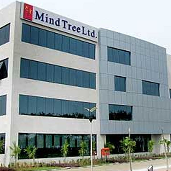Mindtree completes acquisition of the NxT Digital Business from L&T
