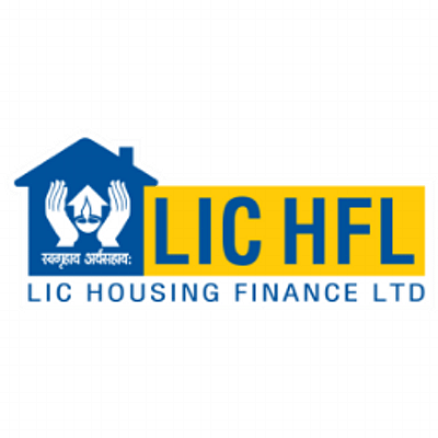 LIC Housing Finance Q1 net profit falls 81% to Rs 153.44 cr on higher provisions