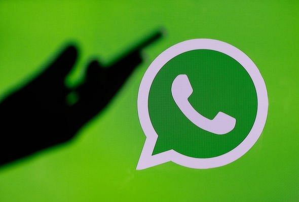 Monthly compliance report: WhatsApp bans 2 million Indian accounts during May 15 to June 15