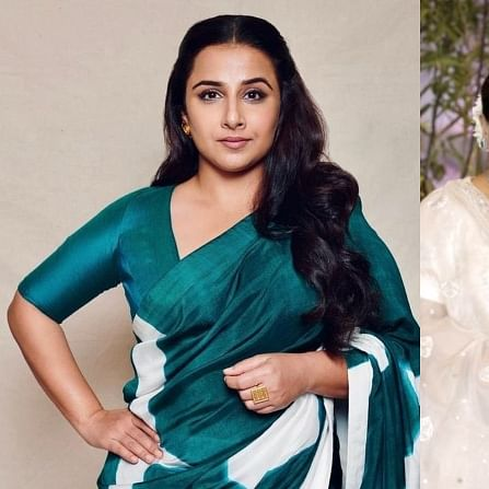 Vidya Balan, Ekta Kapoor and Shobha Kapoor among others invited by Academy of Motion Picture Arts and Sciences