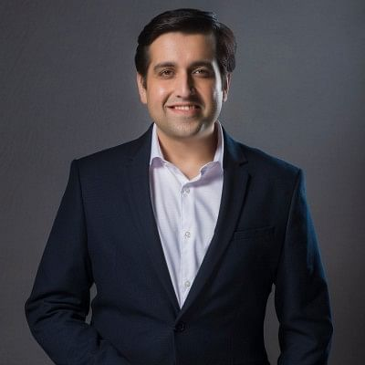 Realme CEO says co can be top player if 100% demand fulfilled; components shortage key challenge