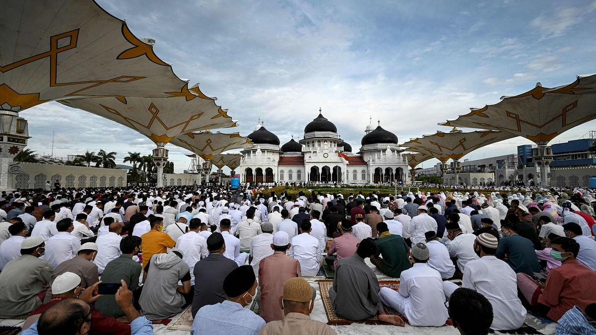 Eid al-Adha 2021: Significance and History of Bakrid