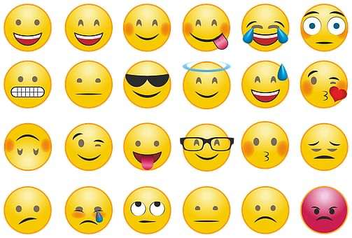 Besides making them cuter, Google has worked to make emoji more accurate and flexible, given their worldwide audience and need to be 'globally relevant