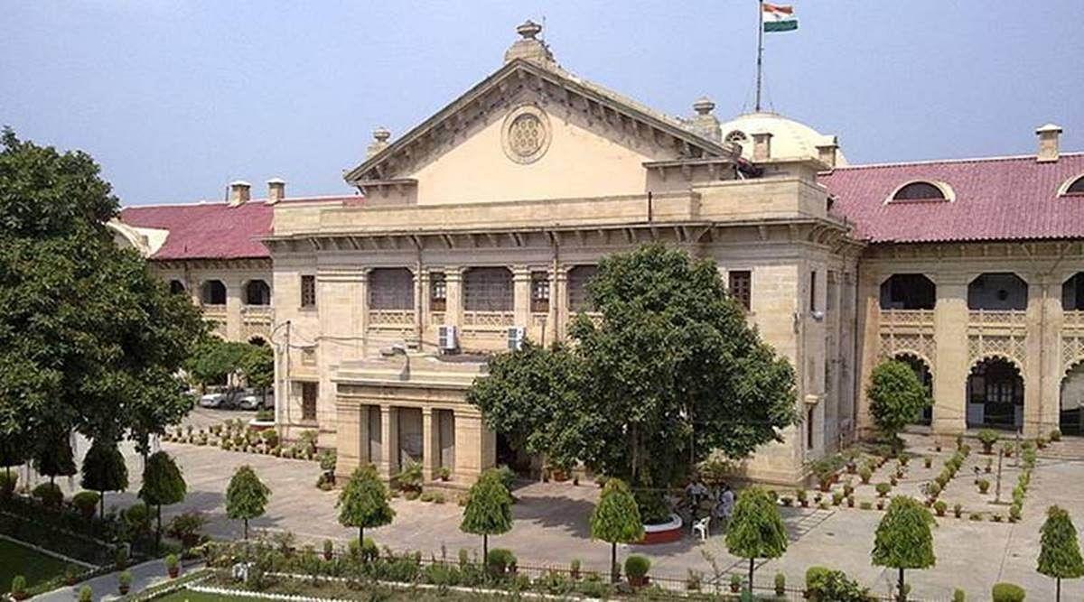 Allahabad HC rejects bail plea of Bikru minor widow