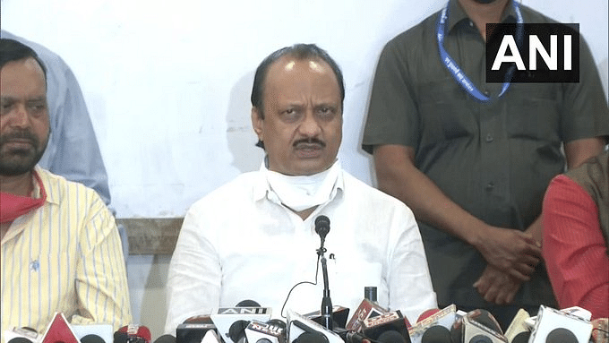 Police directed to keep strict vigil at tourist places: Maharashtra Dy CM Ajit Pawar