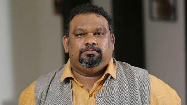Telugu actor-filmmaker Kathi Mahesh, 44, passes away