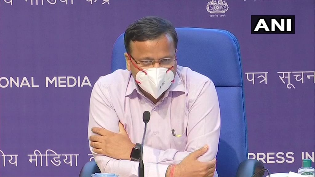 Centre rushes 6-member team to Zika virus hit Kerala