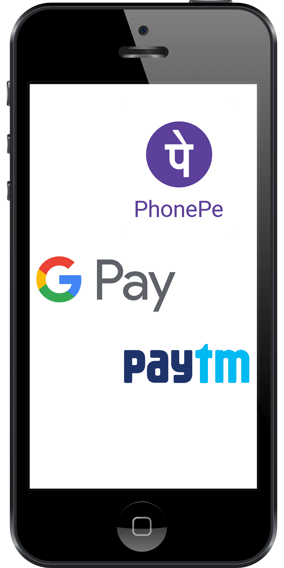 The findings showed that 93 per cent of Indian respondents prefer using digital wallets regularly as compared to their global counterparts' average of 55 per cent.
