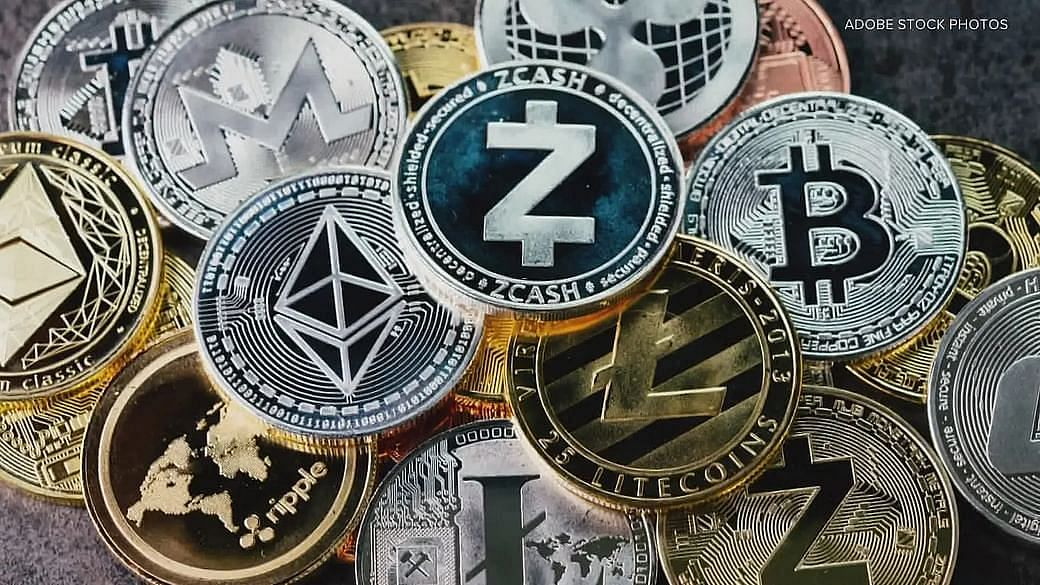 Mumbai: Man duped by 'friend' on pretext of investing in cryptocurrency