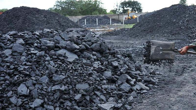 Coal India Ltd inks pact for purchase of 11 Russian rope shovels for nearly Rs 1,642 cr