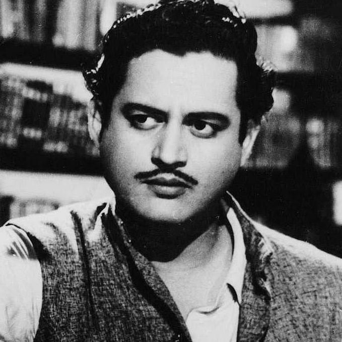 Remembering Guru Dutt: From 'Pyaasa' to 'Kaagaz Ke Phool' - Best films of the iconic actor-director