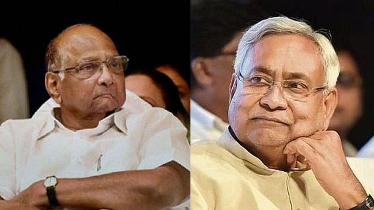 Uttar Pradesh Population Control Bill: From Sharad Pawar to Nitish Kumar, who said what