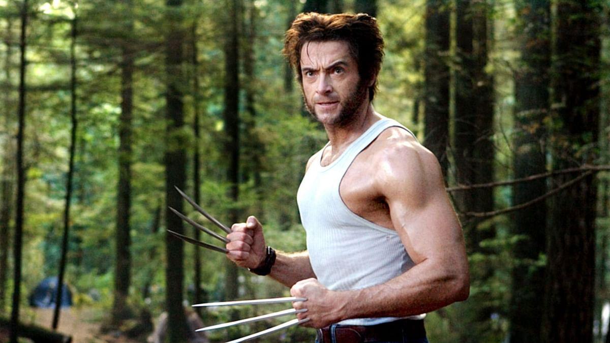 Hugh Jackman to return as 'Wolverine'  in upcoming Marvel film? Instagram post leaves fans speculating