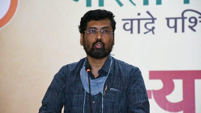 Mumbai: MVA govt making mockery of education system says BJP state chief spokesperson