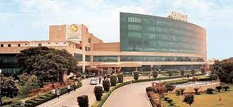 Private hospital in Delhi records rise in neurological cases among post-Covid patient