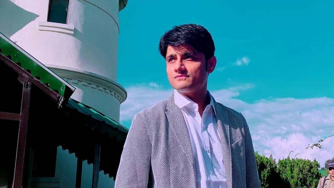 'PM Narendra Modi' film producer Sandeep Ssingh acquires rights for Subrata Roy Sahara's biopic