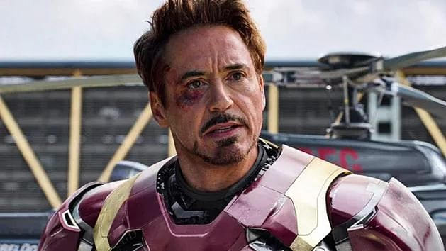 'Is this the end of an era?': MCU Fans freak out after Robert Downey Jr unfollows Marvel co-stars on Instagram