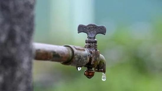 Mumbai: 15% water cut in city and western suburbs on August 3, informs BMC