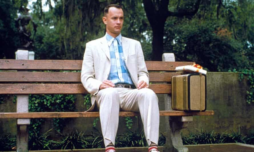 Tom Hanks Birthday Special: From 'Apollo 13' to 'Forrest Gump' - Top 10 movies
