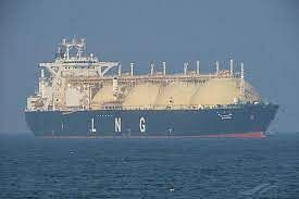 Prompt action by ONGC and Coast Guard averts mishap of LNG Tanker