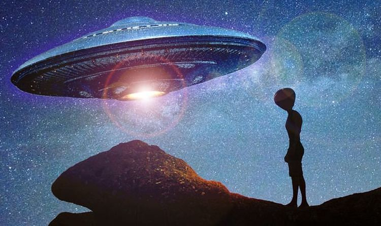 The Galileo Project: Scientists to hunt for signs of alien life and technology