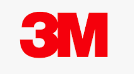 3M India has signed an agreement to establish its headquarter at WeWork's Prestige Central building in Bengaluru.