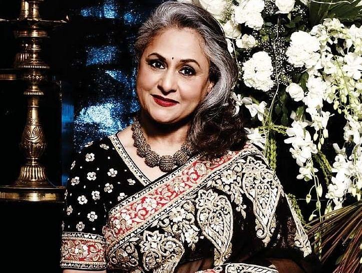 Zeenat Aman, Neetu Kapoor, Dharmendra and Jaya Bachchan: Bollywood veteran actors on a comeback spree