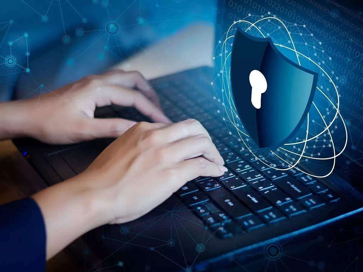 Maharashtra: New regional cyber police stations detected 28 cases in 6 months