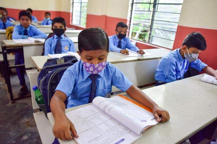 Puducherry: Schools and colleges to reopen from July 16 in the UT