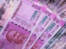 Khandwa: Fund collection for tehsil development under scanner in Mundi, legislator demands probe