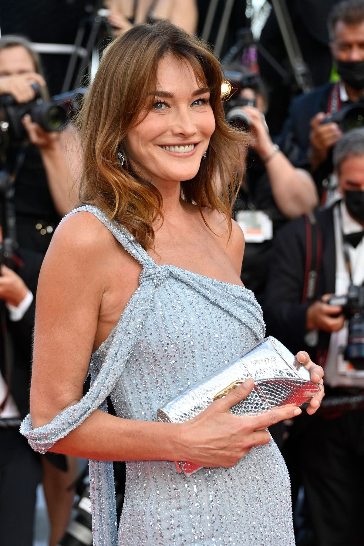 Cannes Film Festival 2021: Best and worst dressed celebs at the French Riviera