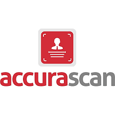 Accura Scan also plans to enter in a full-fledged manner into the US and EU market with its ID verification and KYC solution for mitigating online ID fraud.
