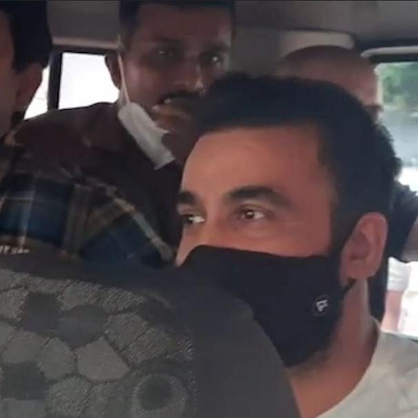 Mumbai: HC to hear Raj Kundra's bail plea in pornography case today