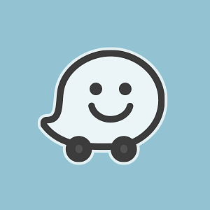 Waze is a crowd-sourced navigation app and a subsidiary of tech giant Google