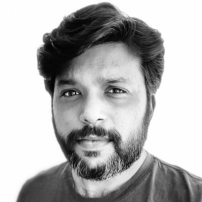 I&B Minister, Press Club condole death of Indian photojournalist Danish Siddiqui in Afghanistan