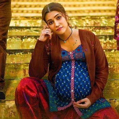 Kriti Sanon's 'Mimi' to release on Netflix and Jio Cinema on July 30