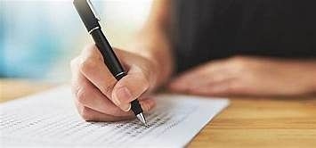Mumbai: CBSE schools welcome decision on two exams for Class X, XII